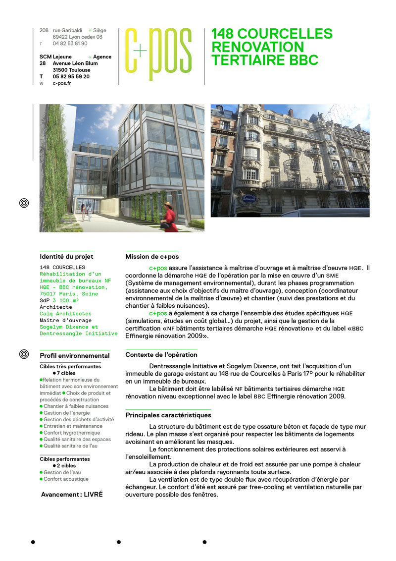 http://c-pos.fr/files/gimgs/10_cpos-fiche-reference-148-courcelles.jpg